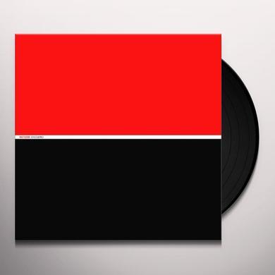 Matador KINGSWING Vinyl Record