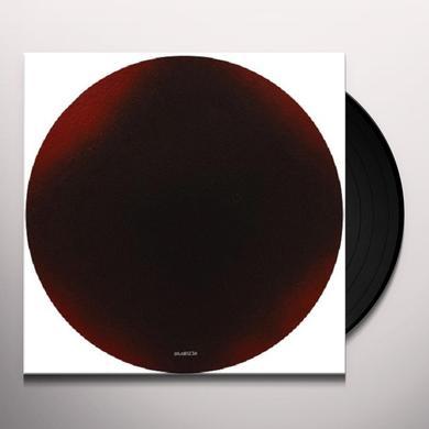 Luigi Madonna SENSATION Vinyl Record