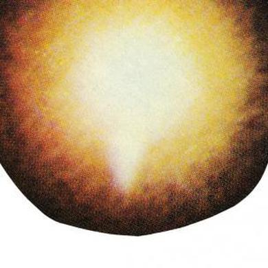 Pillar & Tongues PASS & CROSSINGS Vinyl Record