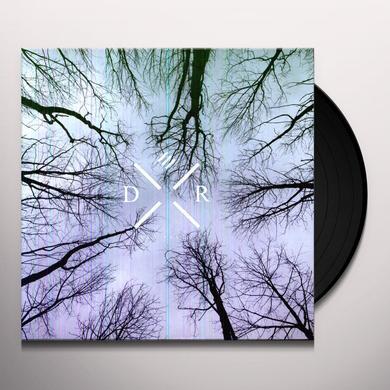 Zopelar FALLING LOVE Vinyl Record