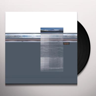 Biosphere SUBSTRATA Vinyl Record - Remastered