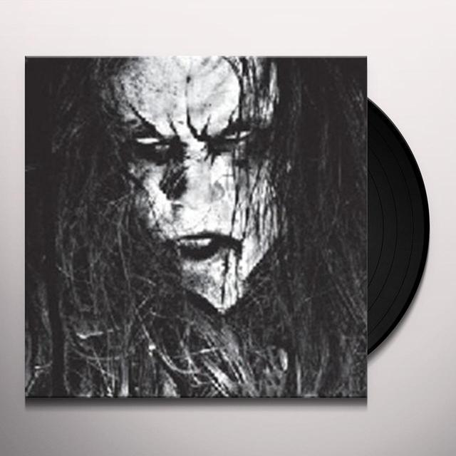 Taake NOREGS VAAPEN (Vinyl)