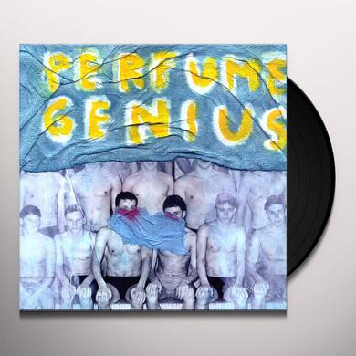 Perfume Genius Store Official Merch Amp Vinyl