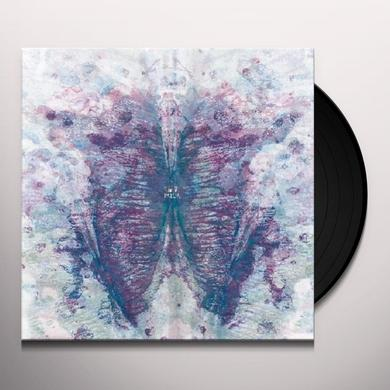 Uner PALUA Vinyl Record