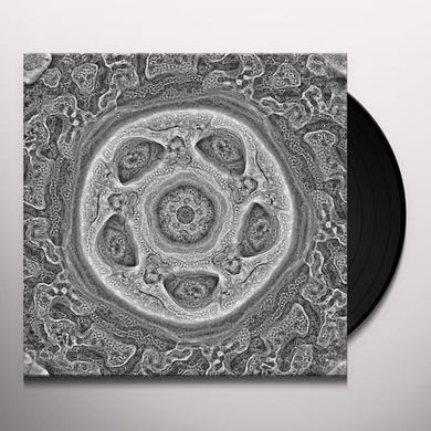 ON AUTOMATA / VARIOUS Vinyl Record