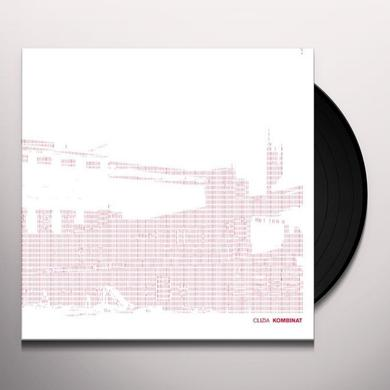 Chaos Uk SHORT SHARP SHOCK Vinyl Record