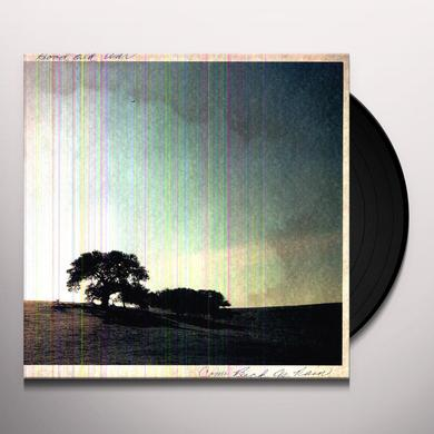 Good Old War COME BACK AS RAIN Vinyl Record - MP3 Download Included