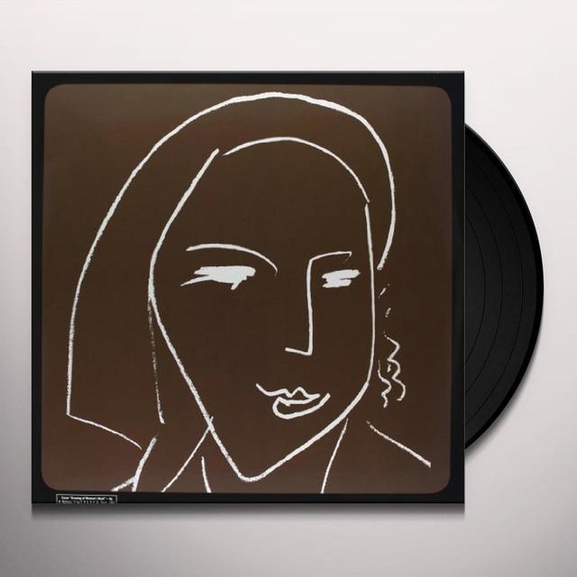 Ella Fitzgerald SINGS THE HAROLD ARLEN SONGBOOK (Vinyl)