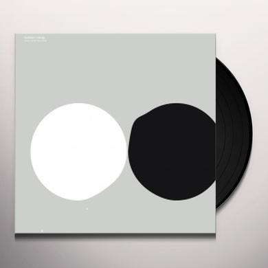 Bushman'S Revenge NEVER MIND THE BOTOX Vinyl Record - MP3 Download Included