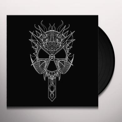 CORROSION OF CONFORMITY Vinyl Record