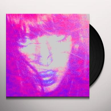 Ringo Deathstar SHADOW (EP) Vinyl Record