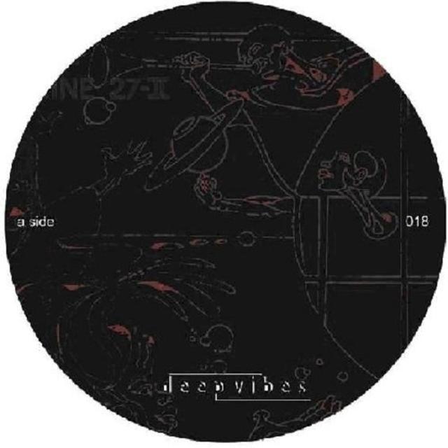 LOST REMIXES / VARIOUS Vinyl Record