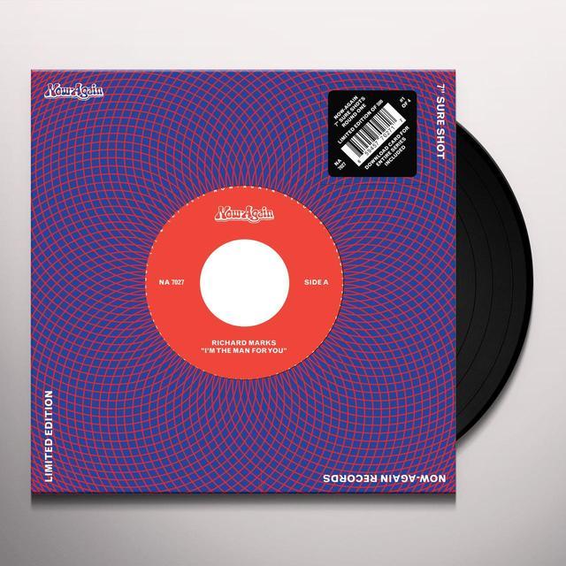 Kourosh LEILA / PAIZ (Vinyl)