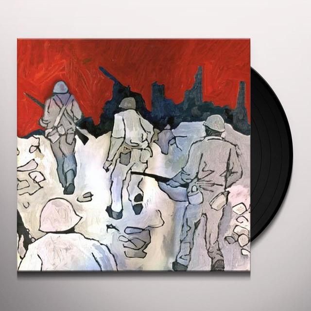 CLASSICS OF LOVE Vinyl Record
