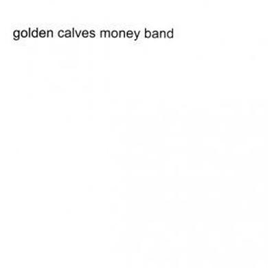 Golden Calves COLLECTION: MONEY BAND & CENTURY BAND Vinyl Record