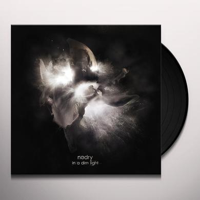 Nedry IN A DIM LIGHT Vinyl Record