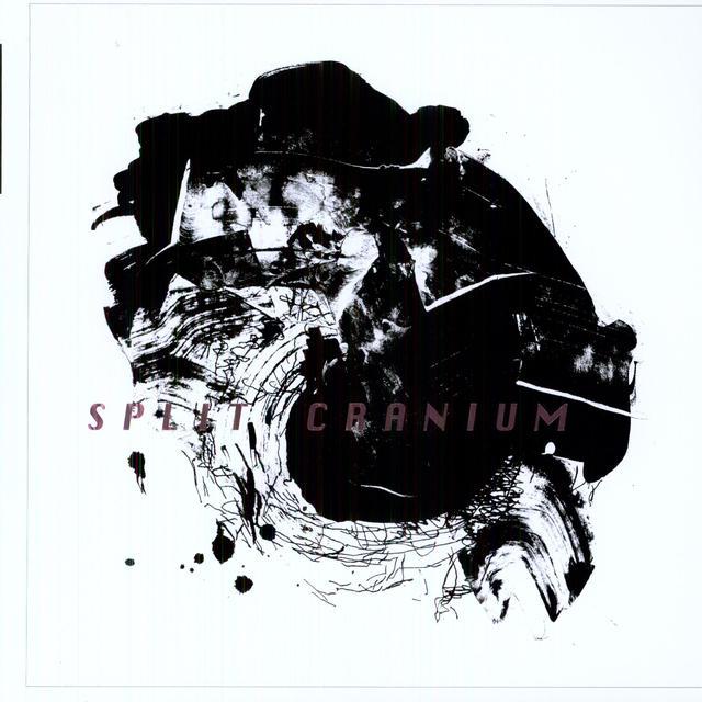 SPLIT CRANIUM Vinyl Record