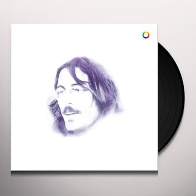 Franco Falsini COLD NOSE Vinyl Record