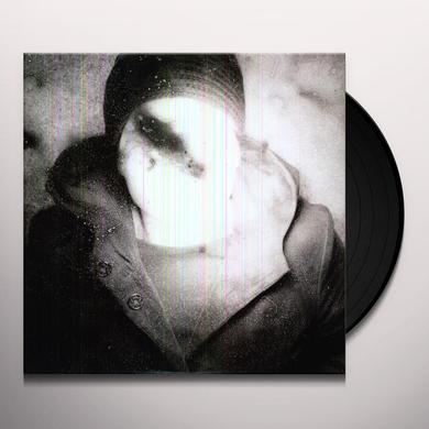 No Motiv WINTERLONG (Vinyl)