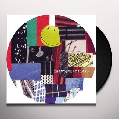 Toby Tobias ONE NIGHT ON MARE STREET Vinyl Record