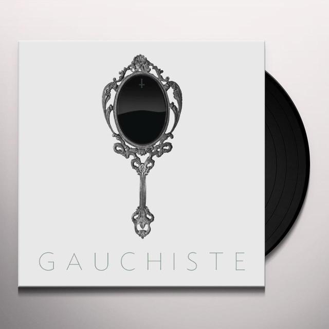 GAUCHISTE Vinyl Record