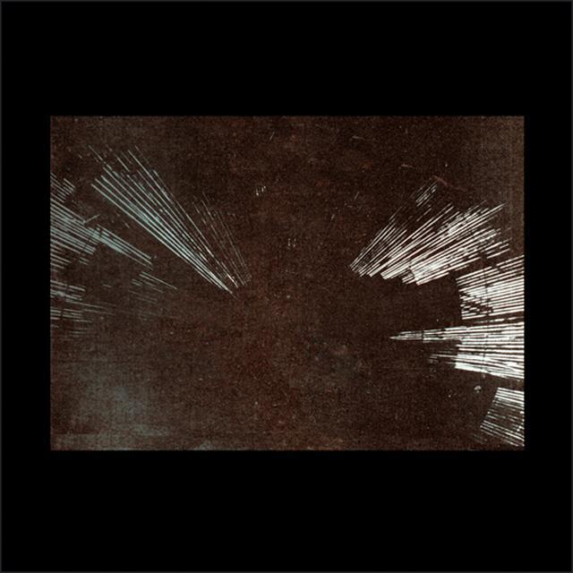 Gareth Davis & Frances-Marie Uitti GRAMERCY Vinyl Record