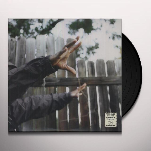 MADVILLAINY REMIXES Vinyl Record - MP3 Download Included