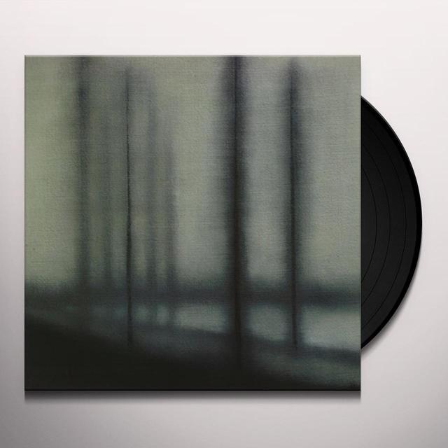 Kleefstra / Bakker / Kleefstra GRIIS Vinyl Record