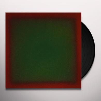 Uto Karem TAKE CONTROL / ALL OVER YOU Vinyl Record
