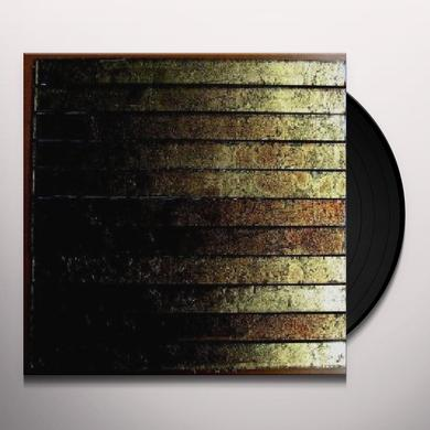 Hollows VULTURE Vinyl Record