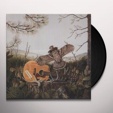 Dandy Warhols THIS MACHINE Vinyl Record