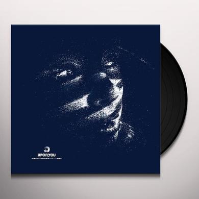 Ruede Hagelstein SHADES Vinyl Record