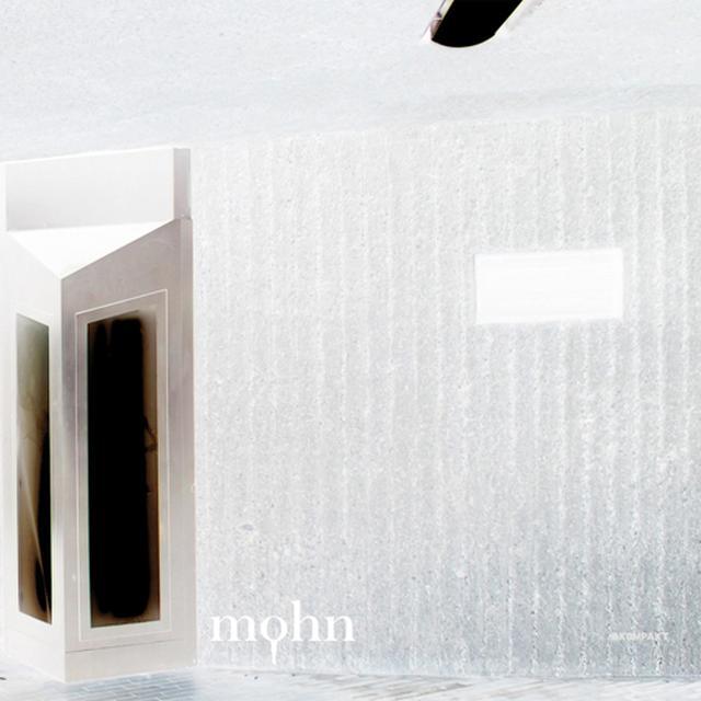 MOHN Vinyl Record