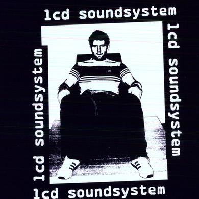 Lcd Soundsystem LOSING MY EDGE Vinyl Record