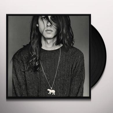 Kindness WORLD YOU NEED A CHANGE OF MIND Vinyl Record