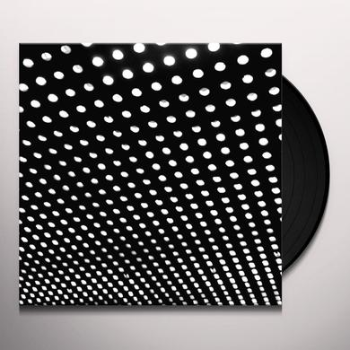 Beach House BLOOM Vinyl Record