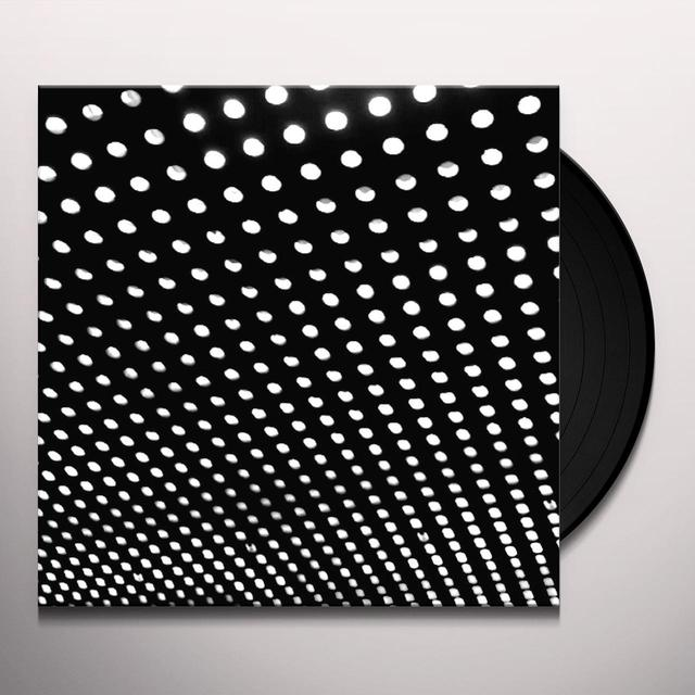 Beach House BLOOM Vinyl Record - MP3 Download Included