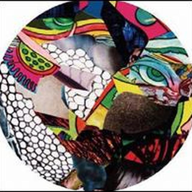 Billyonair FLYIN NORTH Vinyl Record