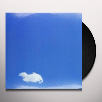 John Lennon & Plastic Ono Band LIVE PEACE IN TORONTO Vinyl Record