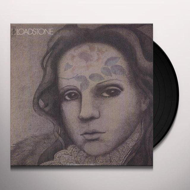 LOADSTONE Vinyl Record