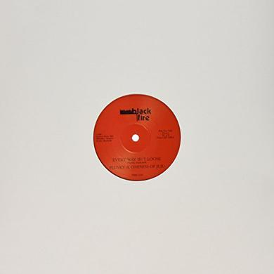 Plunky & Oneness Of Juju EVERYWAY BUT LOOSE Vinyl Record