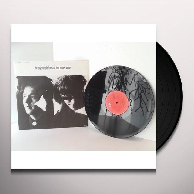Cheryl Lynn ENCORE FROM PREPPIE Vinyl Record