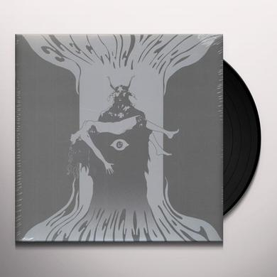 Electric Wizard WITCHCULT TODAY Vinyl Record