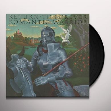 GRIN Vinyl Record