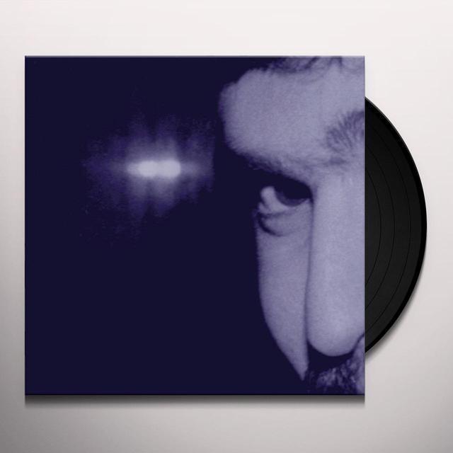 Lauer PHILLIPS Vinyl Record
