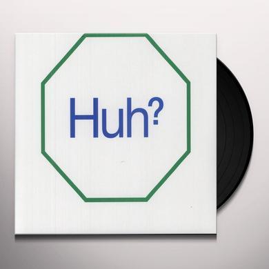Spiritualized SWEET HEART SWEET LIGHT Vinyl Record