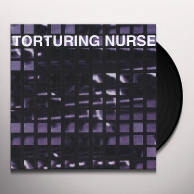 TORTURING NURSE & VERTONEN Vinyl Record