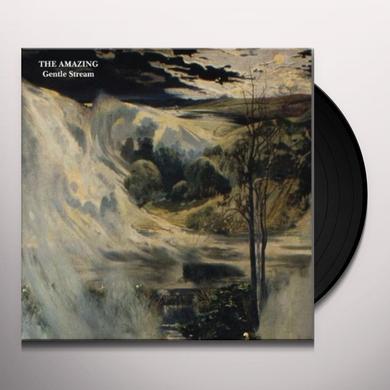 Amazing GENTLE STREAM Vinyl Record