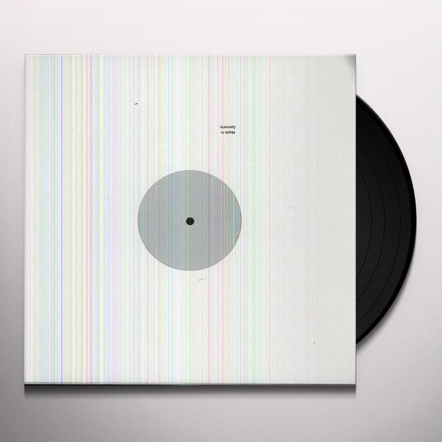 I'M STARTING TO FEEL OK 5 / VARIOUS Vinyl Record