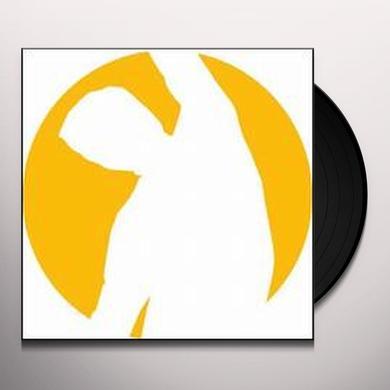 Kruse & Matthias Nurnberg / Meyer HOME BY SIX / LEVANT Vinyl Record